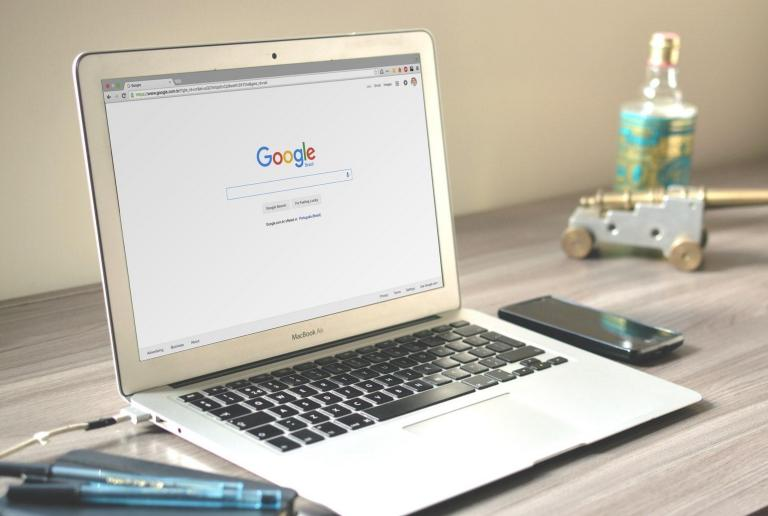 Website sneller laten indexeren door Google